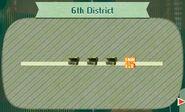 District6-Chest