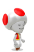 Miitopia - Toad Costume.png