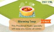 Warming Soup.JPG