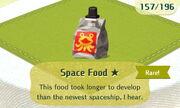 Space Food 1star.JPG