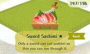 Sword Sashimi 1star.JPG