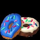 Hobgob Doughnuts ★.png