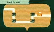 Great Pyramid 8