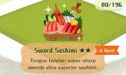 Sword Sashimi 2star.JPG