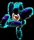 Ultimate Robot Warrior.png