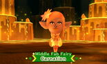 Middle Fab Fairy introduction