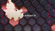 Tower of despair 5f