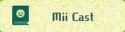 Journal mii cast.png