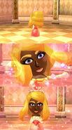 Princess Reveal