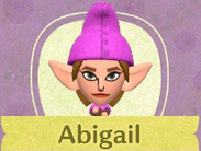 Green-eyedlady-abigail.png