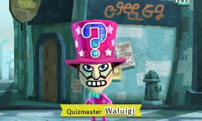 Quizmaster Waluigi - Personal Use.jpeg