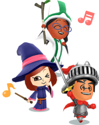 Overview-characters-group.png