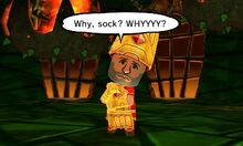 Complain about sock event.jpg