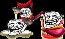 Troll Trio.png
