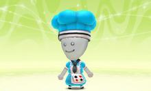 Wonder Uniform.png