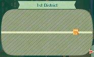 District1-3