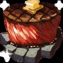 Golem Steak ★★
