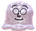 Mischievous witch slime.png
