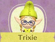 Mischievouswitch-trixie.png
