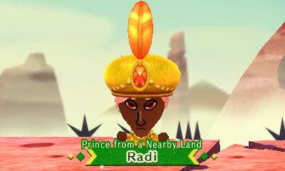 Prince Radi - Personal Use.jpeg