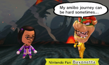 Miitopia - Nintendo Fan - Bowser Costume