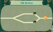 District5-1Right