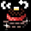 Pixel Grub ★★