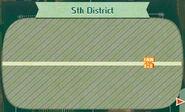 District5-2Left