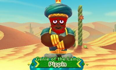 Genie Pippin - Personal Use.jpeg