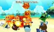 """Traveler"" Tower attacks"