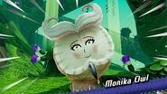 Monika Owl