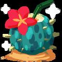 Cactus Juice ★★.png