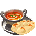 Turkey Curry.png