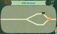 District6-1
