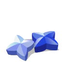 Icy Mints