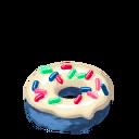 Hobgob Doughnut