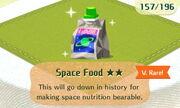 Space Food 2star.JPG