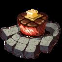 Golem Steak