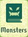 Journal monsters.png