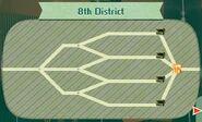 District8-Optional