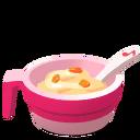 Baby Food ★