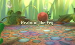 Realm of the Fey preview