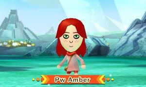 Pw Amber Plain Traveler - Personal Use.jpeg
