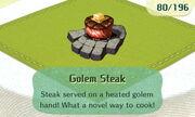 Golem Steak.JPG