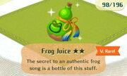Frog Juice 2star.JPG