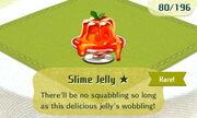 Slime Jelly 1star.JPG