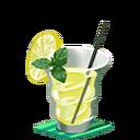Tornado Lemonade ★