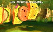 HamSandwichDancing