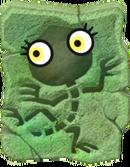 Lizard Fossil.png