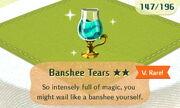Banshee Tears 2star.JPG